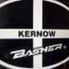 Kernow Quad