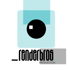 Profile picture for render brothers