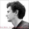 Gary Manzo