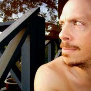 Profile picture for Stephen Falk