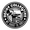 Decoy Collective