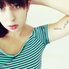 Lindsay Reyna
