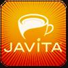 Java Giants