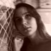 Alessandra Bouzas