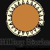 Hilltop Stories