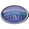 TBNK Moderator