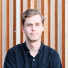 Adam Henriksson