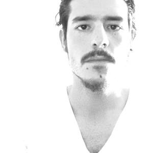 Profile picture for Lorenzo D'Angella