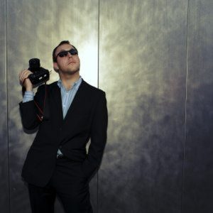 Profile picture for Joseph Prezioso