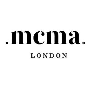 Profile picture for .mcma.