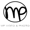 MP Video and Photo