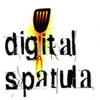 Digital Spatula