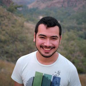 Profile picture for Gian Cassini