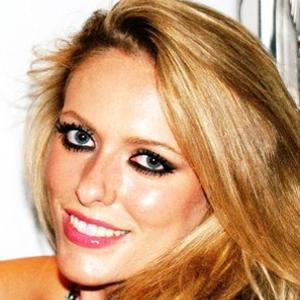 Profile picture for Annaliese Eisenstadt