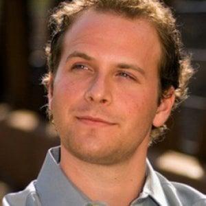 Profile picture for Michael Gruen