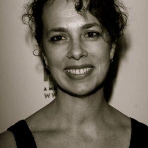 Profile picture for Dara Wishingrad