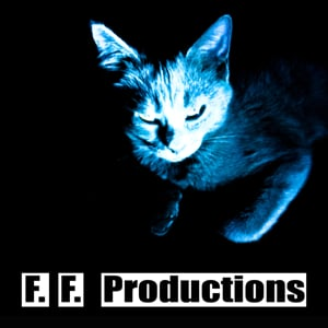 Profile picture for FF Productions