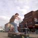 SkateRoadkill