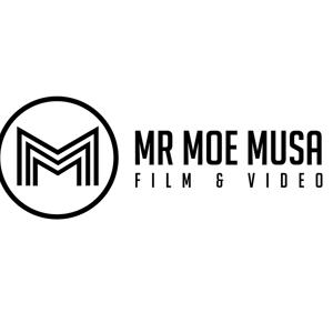 Profile picture for Mr Moe Musa