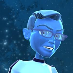 Profile picture for Barrett Fox
