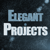 Elegant Projects