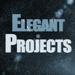 Elegant Projects