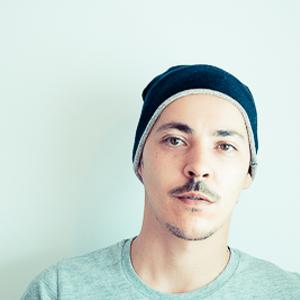 Profile picture for Ramón Frías