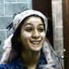 Ema Shah