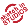 Keif Gwinn - Sketch In Studios