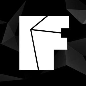 Profile picture for FIBER
