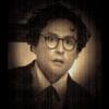 Tetsuo Lumiere