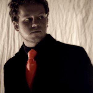 Profile picture for Janno Killing