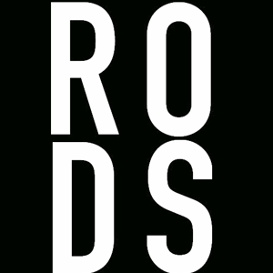 Profile picture for RODS