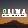 S Oliwa