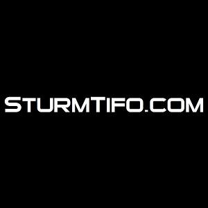 Profile picture for SturmTifo.com