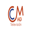 CCM Television