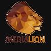 MediaLion