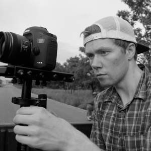 Profile picture for Tom Eagar