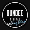 Dundee Digital Wedding Films