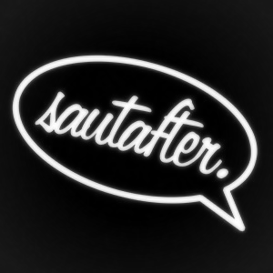 Profile picture for Saut After