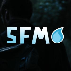 Profile picture for SFM Digital