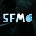 SFM Digital