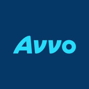 Profile picture for Avvo.com