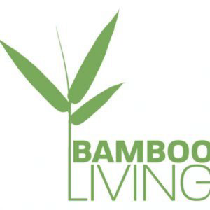 Profile picture for Bamboo Living