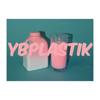 YBPLASTIK