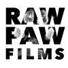 RawPawFilms