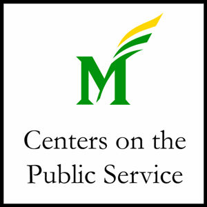 Profile picture for Centers on the Public Service
