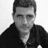 Javier Morales Borges