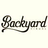 Backyard Visual
