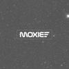 Moxie Film Company